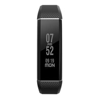 Zeblaze Fitness Tracker