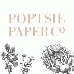 Poptsie Paper Co