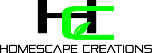 Homescape Creations