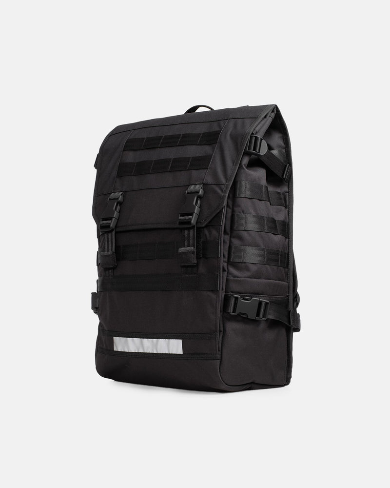 "R101 ADV-WX ""Amphibious Backpack"""