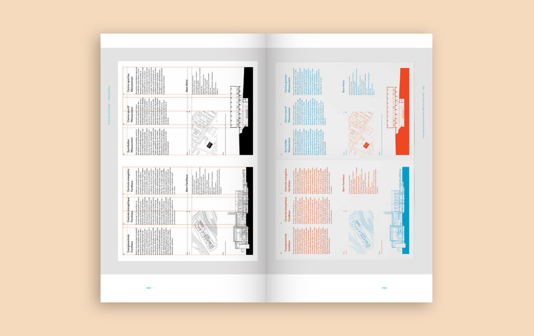 Flipping Pages Details In Editorial And Page Layout Design