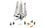 75094 Imperial Shuttle Tydirium™ Tan Yang International LEGO