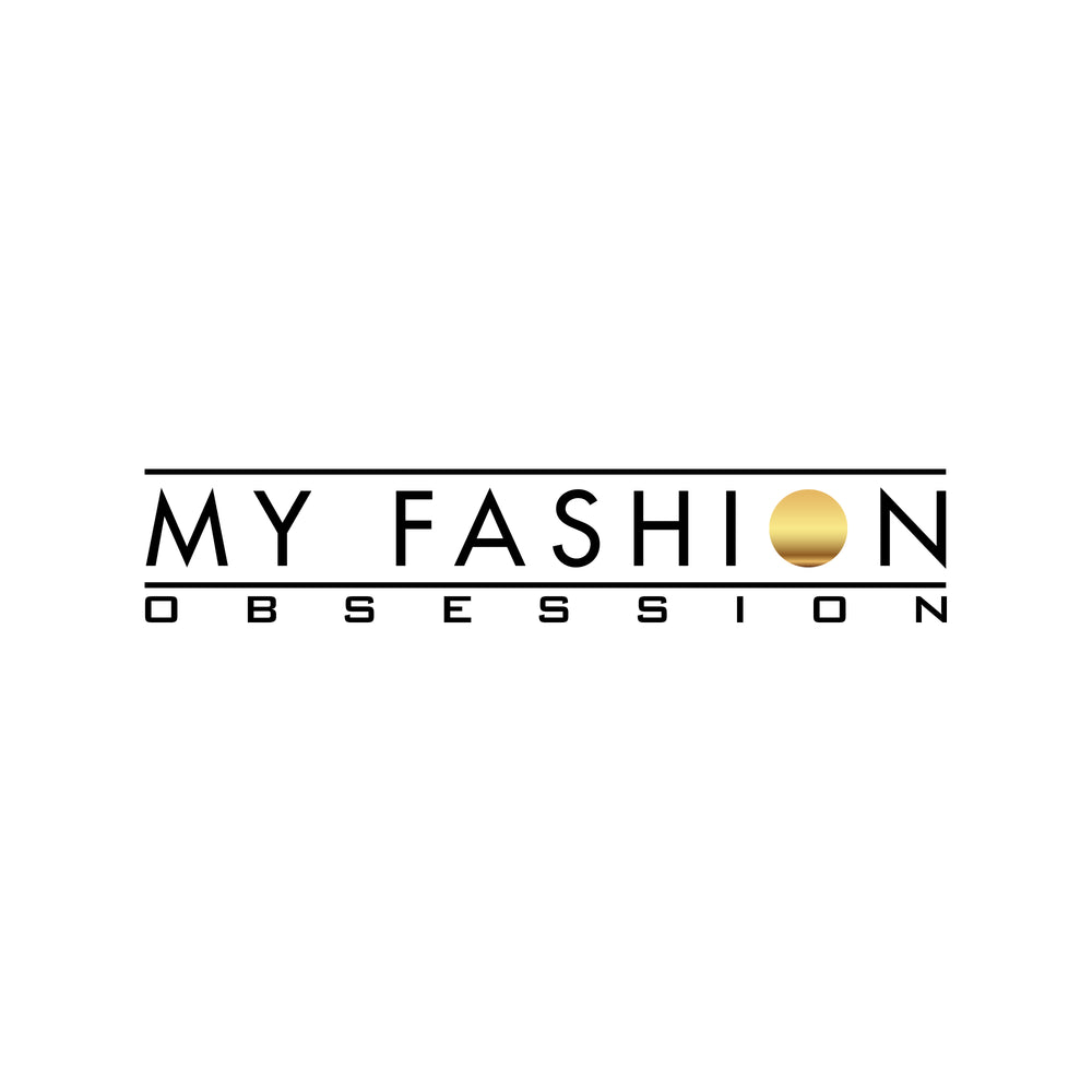 My Fashion Obsession