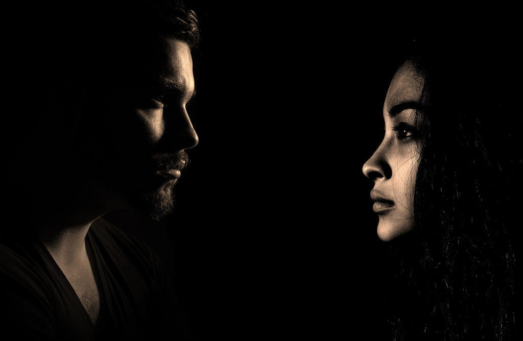 Betrayal: How will I ever trust a partner in the future?