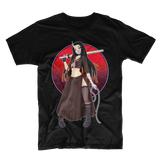 SUKEBAN SHIRT
