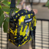 OFFSET TACTICAL BAG (V8)