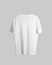 VICE CULTURE CENTRE TEE WHITE