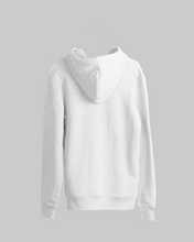 Load image into Gallery viewer, STAG NEBULA HOODIE WHITE