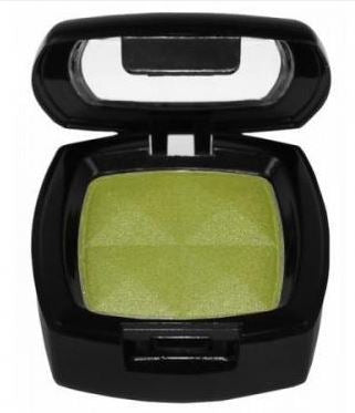 NYX Lime Juice Eye Shadow Single