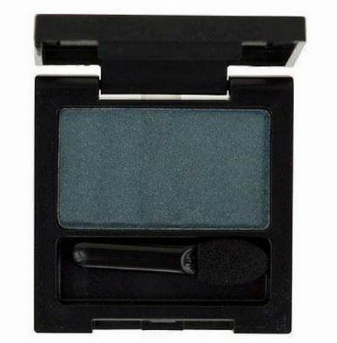 Revlon Peacock Lustre Eyeshadow Single