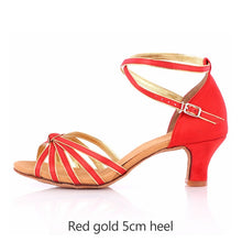 Women's Soft Synthetic Suede Two Tone Knot Sandal high Heel Shoes