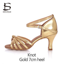 Women's Soft Synthetic Suede Knot Sandal High Heel Shoes