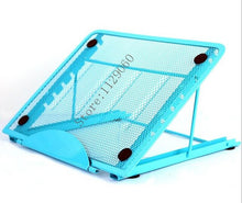 Color Metal Stand For an A Led Light Pad Box Diamond Painting