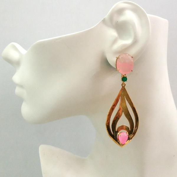 Avis Twinset Earrings