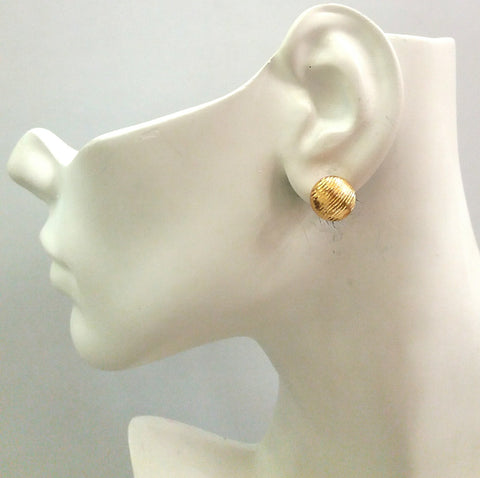 Aratilles Twinset Earrings