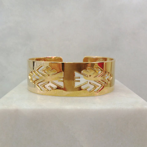 Lawin Design Bangle