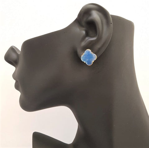 Marisha Twinset Earrings