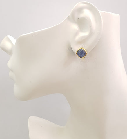 Mirabelle Twinset Earrings