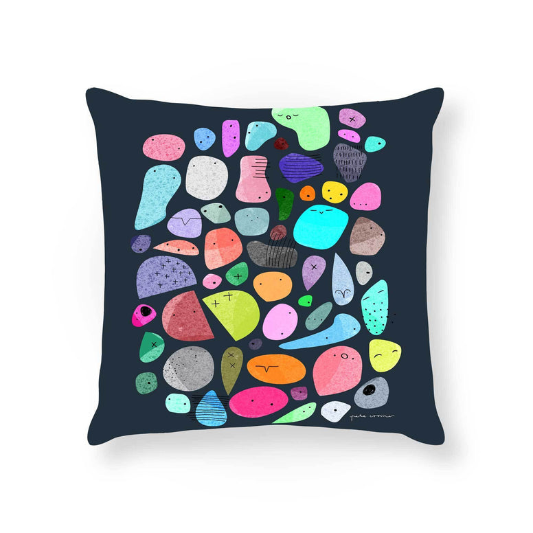 Made To Order Cushion Cushions Battles Cushion nursery art kids wall art