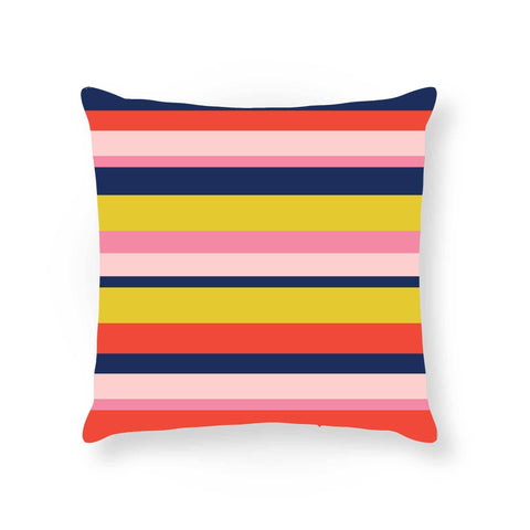 Made To Order Cushion Cushions Over The Rainbow Cushion nursery art kids wall art