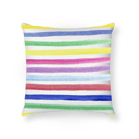 Made To Order Cushion Cushions Playground Fun Cushion nursery art kids wall art