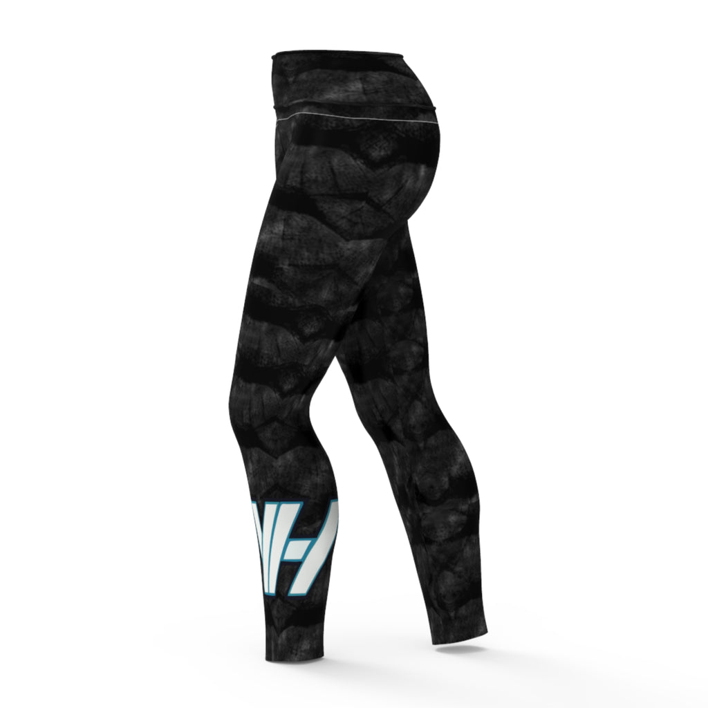 YH Leggings - Yak Hunters Australia