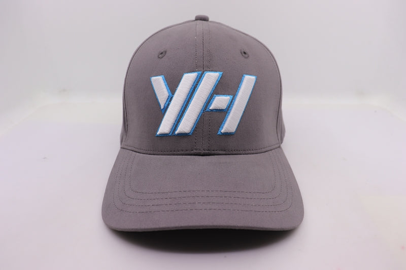 YH FLEXI FIT CAPS - Yak Hunters Australia