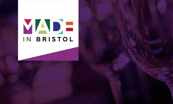 Novel Wines founder Ben Franks to feature on Made in Bristol TV