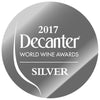 Grace Koshu Kayagatake white wine from Japan wins Silver at the Decanter World Wine Awards 2017, buy online from Novel Wines