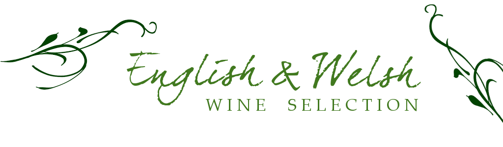 Browse Novel Wines' Range of Quality English and Welsh Wines