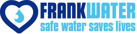 Frank Water Is Supported By Novel Wines