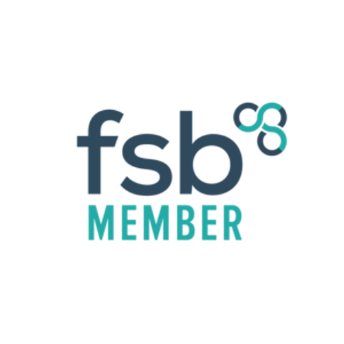 FSB, Federation of Small Businesses Member - Novel Wines