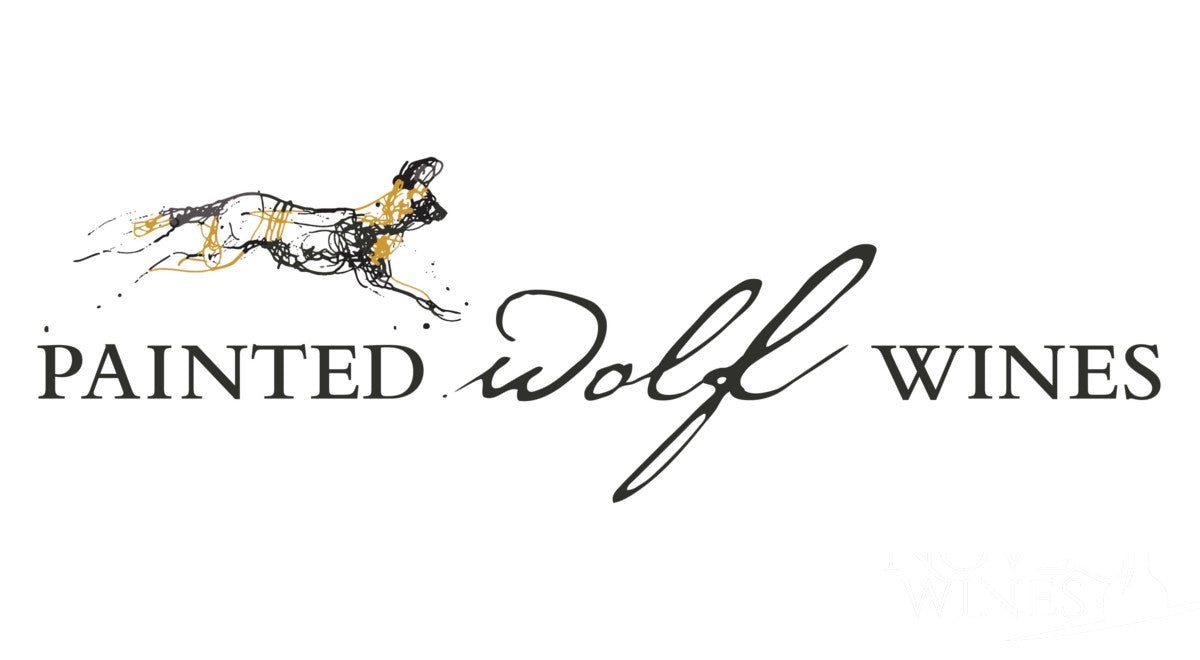 Meet Painted Wolf Wines South African Winery