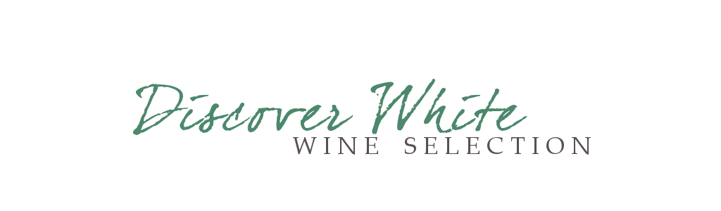Explore our range of unique quality white wines at Novel Wines