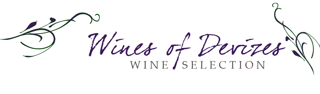 Wines from Devizes-based a'Beckett's vineyard, Wiltshire's largest English vineyard