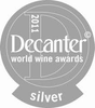 Bolney Estate Rosé enjoys a Decanter World Wine Awards Silver medal