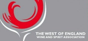 Wine and Spirits Association