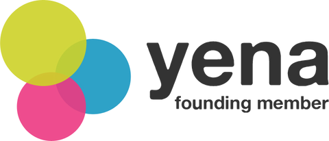YENA - Young Entrepreneur's Networking Association