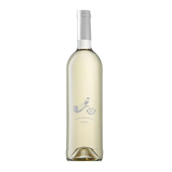 Summer white wine - try this single variety Chenin Blanc from Babylonstoren Farm in Simonsberg South Africa which is bursting with tropical fruits and a creamy finish
