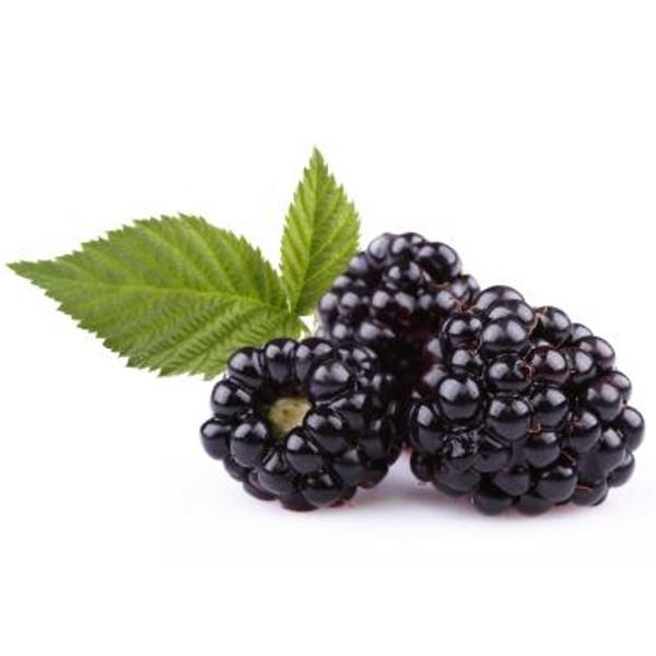 Bolyki Bikaver has aromas of fresh blackberries