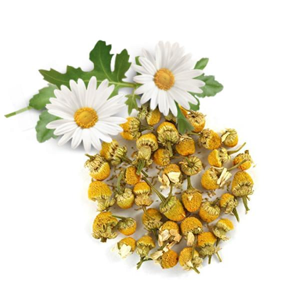 There are aromas of camomile and other flowers on the nose of the Kayra Narince