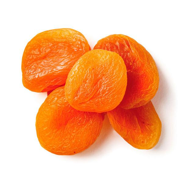 Albourne Estate Multi-Vintage has dried apricot hints
