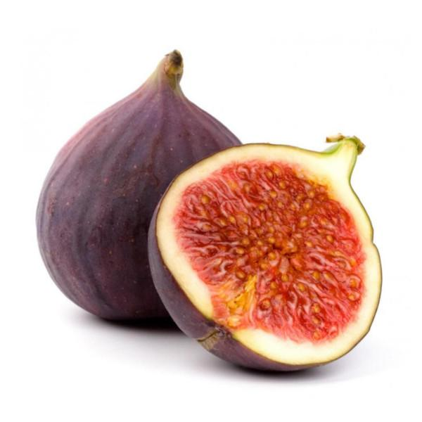 Elements of fig fruit on the palate of the Postup Plavac Mali