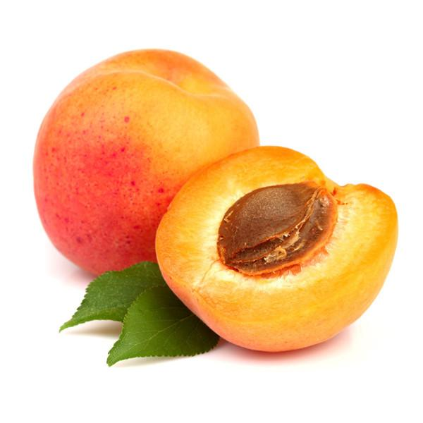Once Upon A Tree Bacchus Cider has notes of fresh apricots