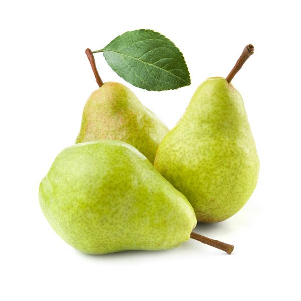 Kayra Narince has aromas of Asian pears