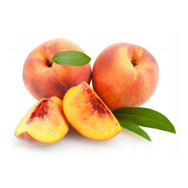 Frittmann Gold has flavours of juicy peach