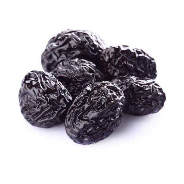 Chateau Purcari Rara Neagra has notes of dried prunes