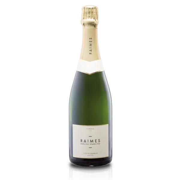 Buy Raimes Classic English Sparkling from Novel Wines