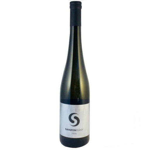 Sanzon Tokaj Single Vineyard Rany Furmint