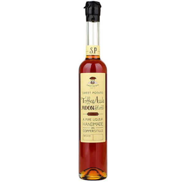 Sweet Potato Spirit Co. Toffee Apple Moonshine Buy Online